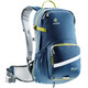 Deuter Bike I Air EXP 16 Midnight-Moss